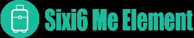 Sixi6 Me Element