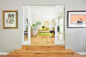 home, building, insurance, rennovation
